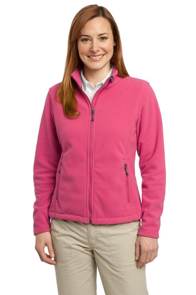 L217_PinkBlossom_Model_Front_040711